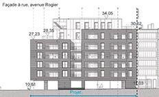 Rogier Housing